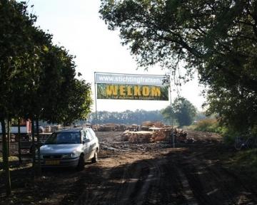 2011 houtdorp 018
