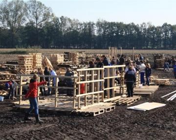 2011 houtdorp 082