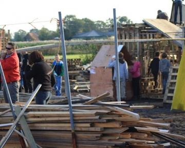 2011 houtdorp 326