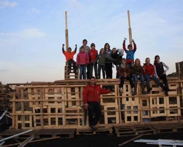 2011 houtdorp 334