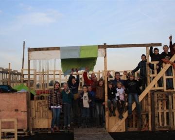 2011 houtdorp 342