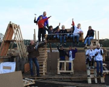 2011 houtdorp 343