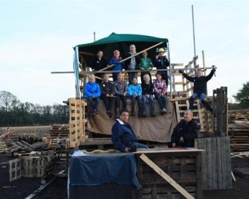 2011 houtdorp 346