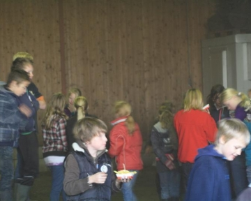 2011 houtdorp 377