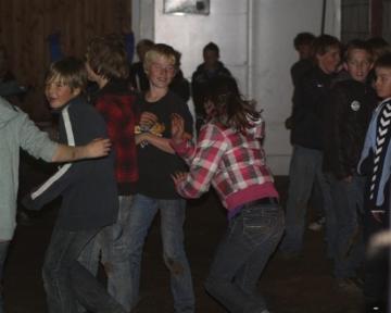 2011 houtdorp 388