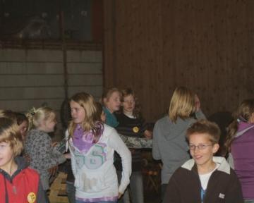 2011 houtdorp 389