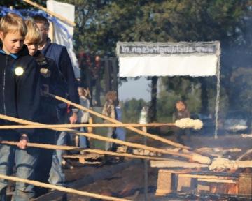 2011 houtdorp zaterdag 122