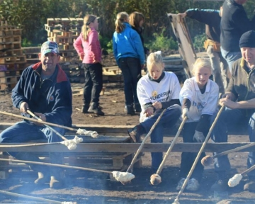 2011 houtdorp zaterdag 125