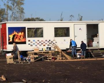 2011 houtdorp zaterdag 175