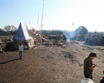 2011 houtdorp zaterdag 190