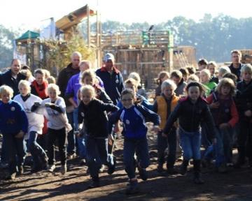 2011 houtdorp zaterdag 192