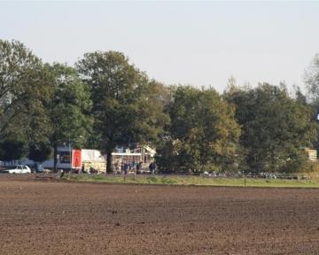 2011 houtdorp zaterdag 211