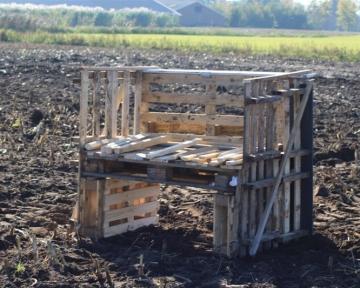 2011 houtdorp zaterdag 214