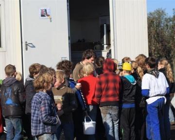 2011 houtdorp zaterdag 226