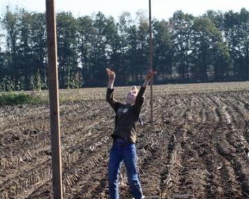 2011 houtdorp zaterdag 240