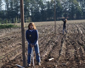 2011 houtdorp zaterdag 241