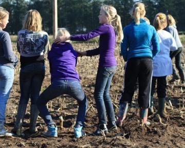 2011 houtdorp zaterdag 251