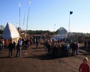 2011 houtdorp zaterdag 327