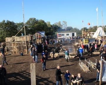 2011 houtdorp zaterdag 329