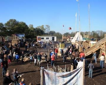 2011 houtdorp zaterdag 330