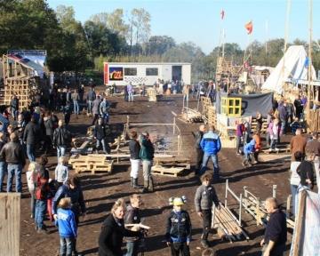 2011 houtdorp zaterdag 332