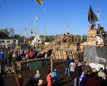2011 houtdorp zaterdag 334