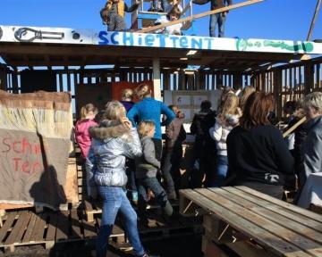 2011 houtdorp zaterdag 339