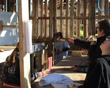 2011 houtdorp zaterdag 340