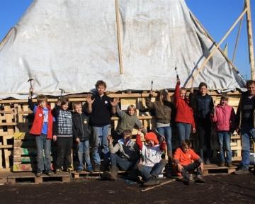 2011 houtdorp zaterdag 349