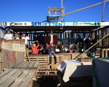 2011 houtdorp zaterdag 351