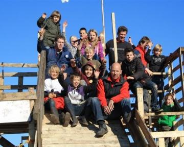 2011 houtdorp zaterdag 357