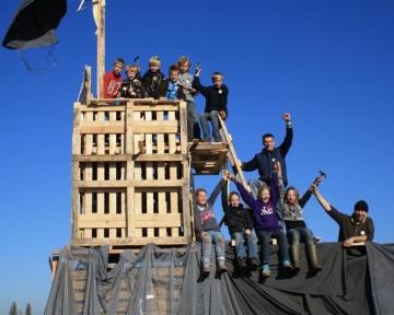 2011 houtdorp zaterdag 365