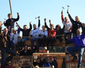 2011 houtdorp zaterdag 371