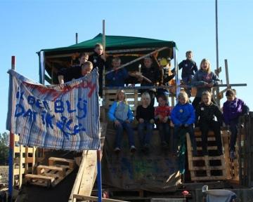 2011 houtdorp zaterdag 374