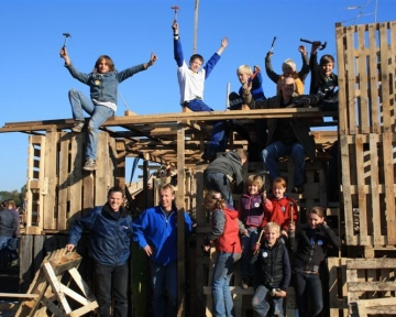 2011 houtdorp zaterdag 382