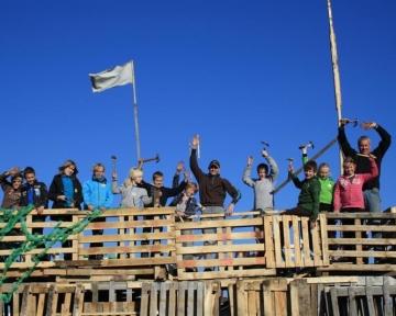 2011 houtdorp zaterdag 389