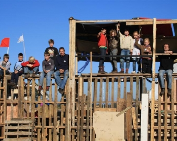 2011 houtdorp zaterdag 392