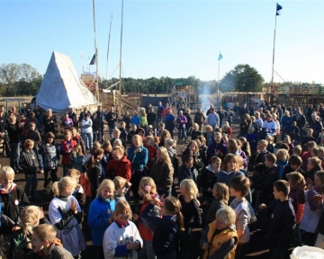2011 houtdorp zaterdag 409