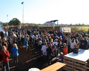 2011 houtdorp zaterdag 411