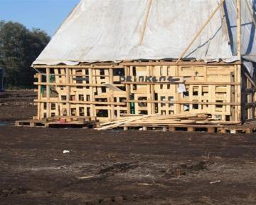 2011 houtdorp zaterdag 432