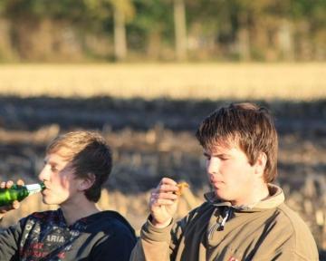 2011 houtdorp zaterdag 499