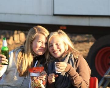 2011 houtdorp zaterdag 501