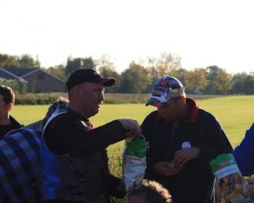 2011 houtdorp zaterdag 502