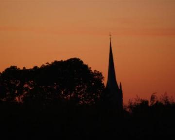 2011 houtdorp zaterdag 538