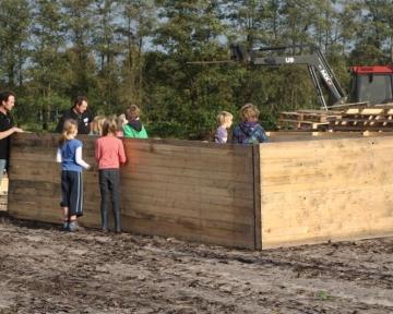 2012 houtdorp 19 oktober vrijdag 041