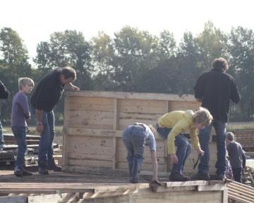 2012 houtdorp 19 oktober vrijdag 094