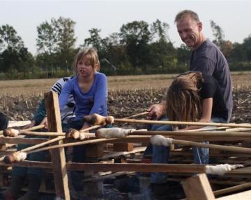 2012 houtdorp 19 oktober vrijdag 140