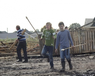 2012 houtdorp 19 oktober vrijdag 148