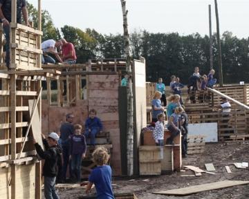 2012 houtdorp 19 oktober vrijdag 153