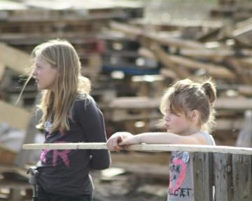 2012 houtdorp 19 oktober vrijdag 154